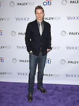 Matt Czuchry<br />  attends 32ND ANNUAL PALEYFEST LA - The Good Wife screening held at The Dolby Theater  in Hollywood, California on March 07,2015                                                                               © 2015 Hollywood Press Agency