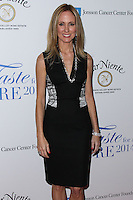 BEVERLY HILLS, CA, USA - APRIL 25: Dana Walden at the Jonsson Cancer Center Foundation's 19th Annual 'Taste For A Cure' held at Regent Beverly Wilshire Hotel on April 25, 2014 in Beverly Hills, California, United States. (Photo by Xavier Collin/Celebrity Monitor)