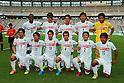 2015 J2 - Tokyo Verdy 2-0 Kamatamare Sanuki