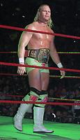 Mr Ass 1998                                                        Photo By John Barrett/PHOTOlink