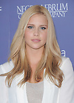 Claire Holt attends the Australians in Film 8th Annual Breakthrough Awards held at The Hotel Intercontinental in Century City, California on June 27,2012                                                                               © 2012 Hollywood Press Agency