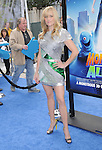 Reese Witherspoon at The Dreamworks Animation's Monsters VS. Aliens L.A. Premiere held at Gibson Ampitheatre in Universal City, California on March 22,2009                                                                     Copyright 2009 RockinExposures