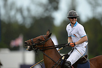 WELLINGTON, FL - MAY 04: Prince Harry participates in the Sentebale Polo Cup Presented By Royal Salute World Polo and held at Valiente Polo Farm In Wellington Florida With Prince Harry on May 4, 2016 in Wellington, Florida.<br /> <br /> People:  Prince Harry