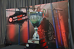 Montreal 2018 ParaTough Cup