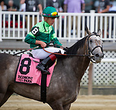 06/07/2019 Belmont Stakes Festival - Friday Card