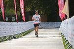 2021-09-15 BRFA 14 SB finish run