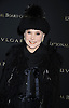 Cindy Adams..at The 2008 National Board of Review of Motion Pictures Awards Gala on January 14, 2009 at Cipriani's 42nd Street in New York City.  The event was sponsored by Bulgari. ....Robin Platzer, Twin Images