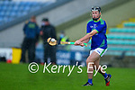 Shane Conway, Kerry, during the Round 1 meeting of Kerry and Meath in the Joe McDonagh Cup at Austin Stack Park in Tralee on Sunday.