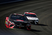 2017 Monster Energy NASCAR Cup Series<br /> Auto Club 400<br /> Auto Club Speedway, Fontana, CA USA<br /> Sunday 26 March 2017<br /> Erik Jones, Toyota Service Centers Toyota Camry<br /> World Copyright: Barry Cantrell/LAT Images<br /> ref: Digital Image 17FON1bc3216