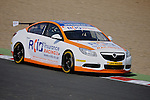 General Testing : Brands Hatch : 26 July 2013