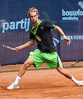 07-09-11, Tennis, Alphen aan den Rijn, Tean International, Alexandre Folie