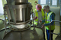 06/03/15  <br /> ***FREE PHOTO FOR EDITORIAL USE***<br /> <br /> Apprentices at Nestle's Dalston Factory.<br /> All Rights Reserved - F Stop Press.  www.fstoppress.com. Tel: +44 (0)1335 418629 +44(0)7765 242650