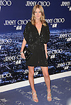Nicky Hilton at The Jimmy Choo for H&M Launch Party in support of The Motion Picture & Television Fund held at  a private residence in West Hollywood, California on November 02,2009                                                                   Copyright 2009 DVS / RockinExposures