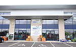 Town and Country Duleek Business Park