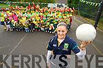 Kerry's Eye, 4th October 2012