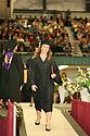 2012 OC Graduation (Ramp)