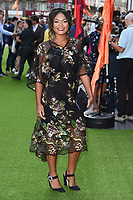 """The premiere of """"The Festival"""" at Cineworld Leicester Square<br /> <br /> ©Ash Knotek  D3419  13/08/2018"""