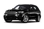 BMW X5 xDrive40e 4WD SUV 2018