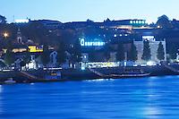 dow's sandeman barros port lodge av. diogo leite vila nova de gaia porto portugal
