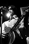 Kinks 1967 Dave Davies