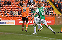 09/05/2010   Copyright  Pic : James Stewart.sct_js001_dundee_utd_v_hibernian  .::  COLIN NISH SCORES THE FIRST FOR HIBS ::  .James Stewart Photography 19 Carronlea Drive, Falkirk. FK2 8DN      Vat Reg No. 607 6932 25.Telephone      : +44 (0)1324 570291 .Mobile              : +44 (0)7721 416997.E-mail  :  jim@jspa.co.uk.If you require further information then contact Jim Stewart on any of the numbers above.........