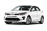 Kia Rio More Hatchback 2021