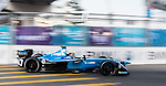 Sebastien Buemi of Switzerland from Renault e.dams competes during the FIA Formula E Hong Kong E-Prix Round 2 at the Central Harbourfront Circuit on 03 December 2017 in Hong Kong, Hong Kong. Photo by Marcio Rodrigo Machado / Power Sport Images