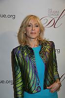 05-18-12  Judith Light Audra McDonald  Norm Lewis Drama League  Awards -  NYC, NY