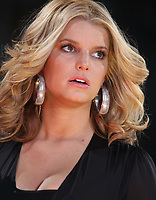 Jessica Simpson 2008<br /> Photo By John Barrett/PHOTOlink