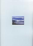 FB-M65  Donner Lake photo magnet
