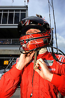 #8 Starworks Motorsports Ford/Riley. Ryan Dalziel   class: Daytona Prototype (DP)