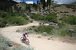 Images from the Carson City Off-Road, Nev., on Sunday, June 17, 2018. <br /> Photo by Cathleen Allison/Nevada Momentum
