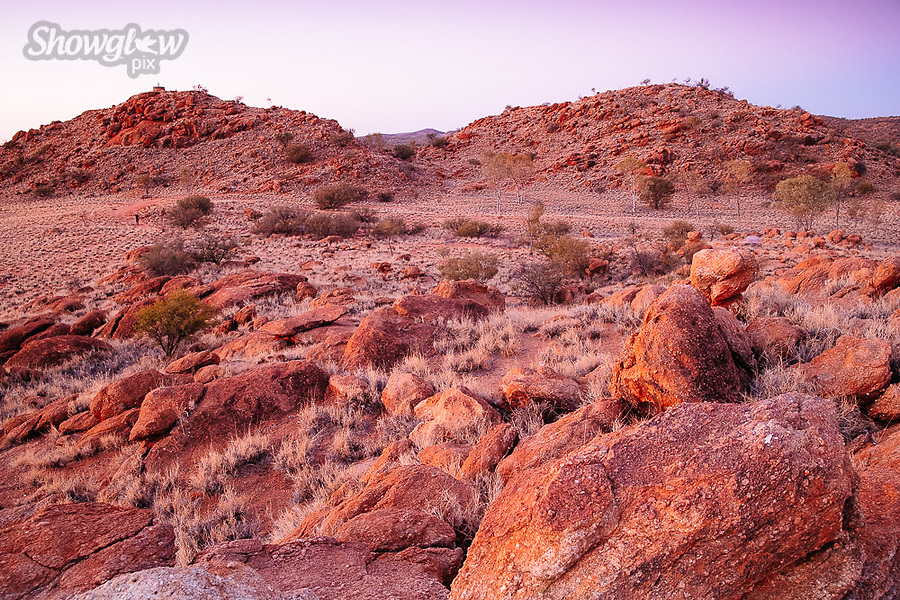 Image Ref: CA652<br /> Location: Telegraph Station, Alice Springs<br /> Date of Shot: 11.09.18
