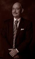 Jeremy Rifkin, scrittore, economista, sociologo, attivista americano. Presidente della Foundation on Economic Trends di Washington, insegna alla Wharton School of Finance and Commerce. I suoi corsi sono sempre affollati. Modena, 18 settembre 2007. Photo by Leonardo Cendamo/Gettyimages