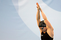 170407 Swimming - NZ Open Championships