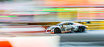 Philip Ma Ching Yeung races the Macau GT Cup during the 61st Macau Grand Prix on November 16, 2014 at Macau street circuit in Macau, China. Photo by Aitor Alcalde / Power Sport Images
