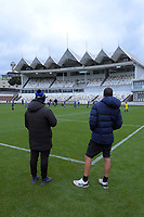Capital Under-10 Girls Football at the Basin Reserve in Wellington, New Zealand on Sunday, 6 June2021. Photo: Dave Lintott / lintottphoto.co.nz
