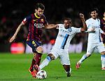 2014/03/12_FC Barcelona vs Manchester City
