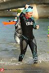 2021-09-11 REP Adur Swim 07 JB Finish