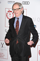 Ken Loach<br /> at the 2017 Critic's Circle Film Awards held at the Mayfair Hotel, London.<br /> <br /> <br /> ©Ash Knotek  D3219  22/01/2017