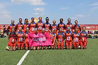 22-23 Girls - Teams