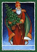 Randy, CHRISTMAS SANTA, SNOWMAN, WEIHNACHTSMÄNNER, SCHNEEMÄNNER, PAPÁ NOEL, MUÑECOS DE NIEVE, paintings+++++,USRW401,#x#