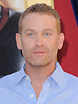 Max Martini at Warner Bros. Pictures' L.A Premiere of  The Incredible Burt Wonderstone held at The Grauman's Chinese Theater in Hollywood, California on March 11,2013                                                                   Copyright 2013 Hollywood Press Agency