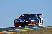 Pirelli World Challenge<br /> Grand Prix of Sonoma<br /> Sonoma Raceway, Sonoma, CA USA<br /> Friday 15 September 2017<br /> Peter Kox<br /> World Copyright: Richard Dole<br /> LAT Images<br /> ref: Digital Image RD_NOCAL_17_065
