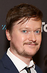 """Steven Boyer attends the Broadway Opening Night of """"Tootsie"""" at The Marquis Theatre on April 22, 2019  in New York City."""