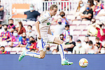 Getafe CF's Jakub Jankto during La Liga match. August 29, 2021. (ALTERPHOTOS/Acero)