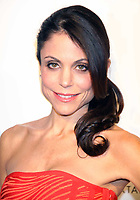 Bethenny Frankel 2012, Photo By John Barrett/PHOTOlink