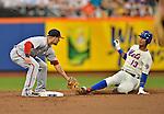 2012-07-24 MLB: Nationals at Mets