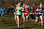 2018-02-24 National XC 107 HM