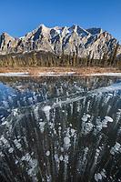 Mt. Sukakpak, Brooks Range, Alaska